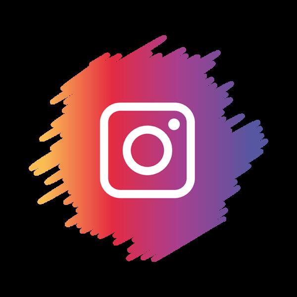 2500 Cheap Instagram Followers - VogueBang