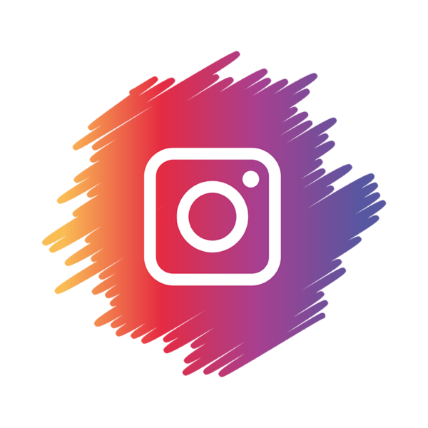 2500 Cheap Instagram Video Views - VogueBang
