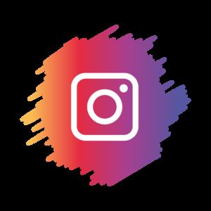 50 Cheap Instagram Comments- VogueBang