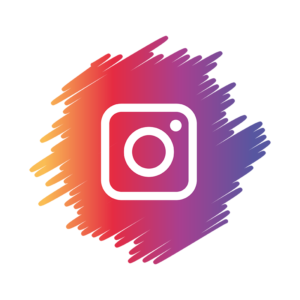 500 Cheap Instagram Video Views - VogueBang