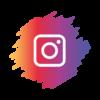 5000 Cheap Instagram Followers - VogueBang